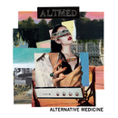 ALT MED/ALTERNATIVE MEDICINE