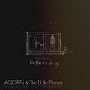 In the Colony (feat. Conte)/Aqorn & The Little Pieces