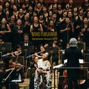 MIHO FUKUHARA Symphonic Concert 2016/福原 美穂