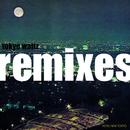 東京ワルツ Remixes/ホテルニュートーキョー