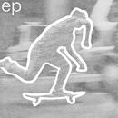 トーキョー アブストラクト スケーター ep/ホテルニュートーキョー