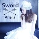 Sword/Ariella
