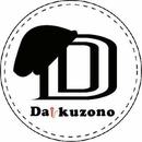 Daikuzono/Daikuzono
