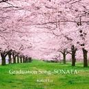 Graduation Song -SONATA-/Kitkit Lu