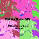 Memories (Rev.A)/Side-Z