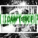 I Can't Stop/ICHIRO ZIPANG