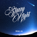Starry Night/Skinny Jee