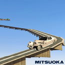 Mitsuoka/KOHH