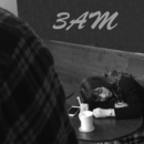 3AM/ISM