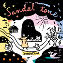 Sandal tone/SandalSoul