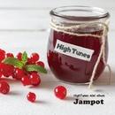Jampot/HighTunes