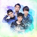 Dream/Party Animal$