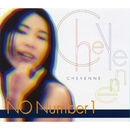 NO Number1/Cheyenne