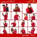 Goodbye X'mas/AGEHASOUL Production