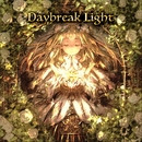 Daybreak Light/suraim
