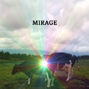 MIRAGE/Spinningthings