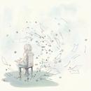 ノンフィクションメモリーズ/綾葉
