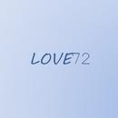 Love72/guatEmala