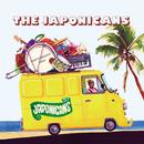 THE JAPONICANS/THE JAPONICANS