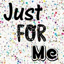 Just For Me (feat. BIPER)/Kwiseon