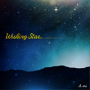 Wishing Star.../A-mi