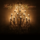 Holy Night Hymns オルゴールコレクション/Catharine Cute Cat