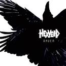 RAVEN/HEXVOID
