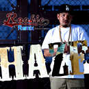 Rookie (Remix) [REMASTERING]/HAZE