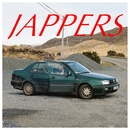 Lately EP/Jappers