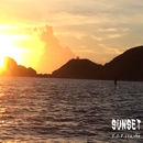 sunset/T.O.F, 524 & shu