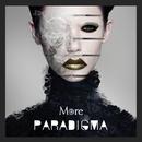 PARADIGMA/More