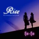 Rise/hs-hs