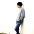 瞬き/Masahiro