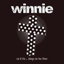 Let It Die ~always see you there~/winnie