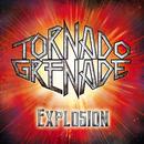 EXPLOSION/TORNADO-GRENADE