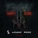 YBKMN (下拓 Remix)/Mr.MUSICIAN & 韻踏合組合