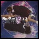 Re:Re:レンコン/とぅいんくるDOLL