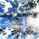 Colors/akisai