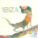 IBIZA (feat. AFRA & Janice Uy)/BLISS