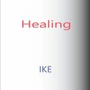 Healing/IKE