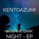Into the Dark Night/kentoazumi