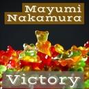 Victory/Mayumi Nakamura