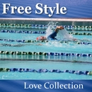 free style/Love Collection