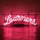 MORE LEARNERS/ラーナーズ