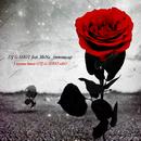 I wanna know (DJ G-SHOT edit) [feat. MoNa a.k.a Sad Girl & Jinmenusagi]/DJ G-SHOT