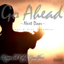 Go Ahead ~Next Door~/D.A.Y