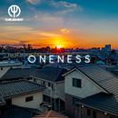 ONENESS/HARASHOW