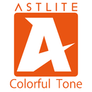 Coloful Tone/ASTLITE