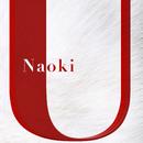 U/Naoki