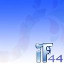 iF44/invisible Future